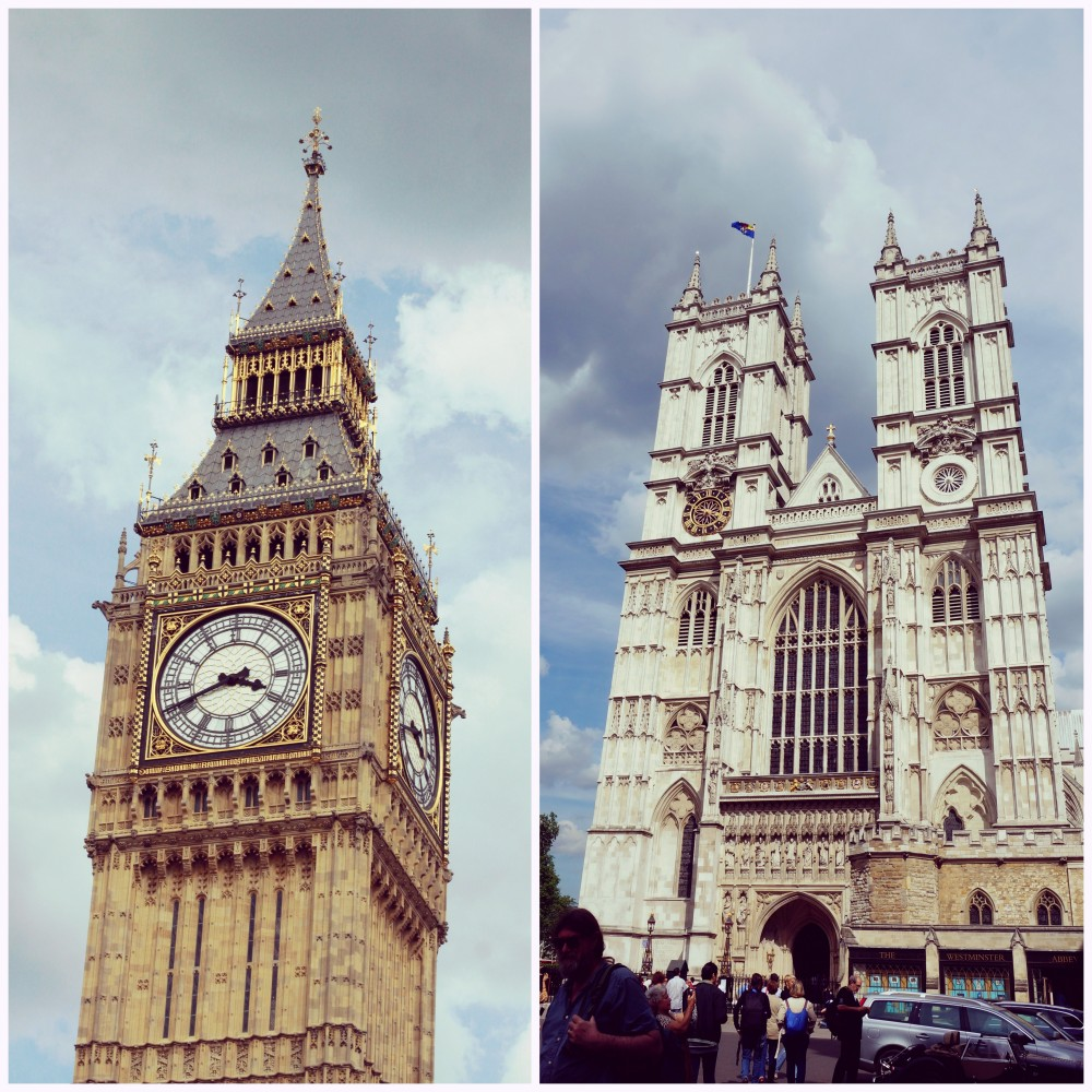 londres selection22