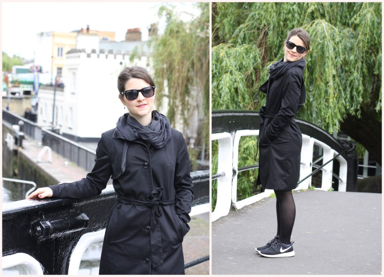 londres tenue dots 3