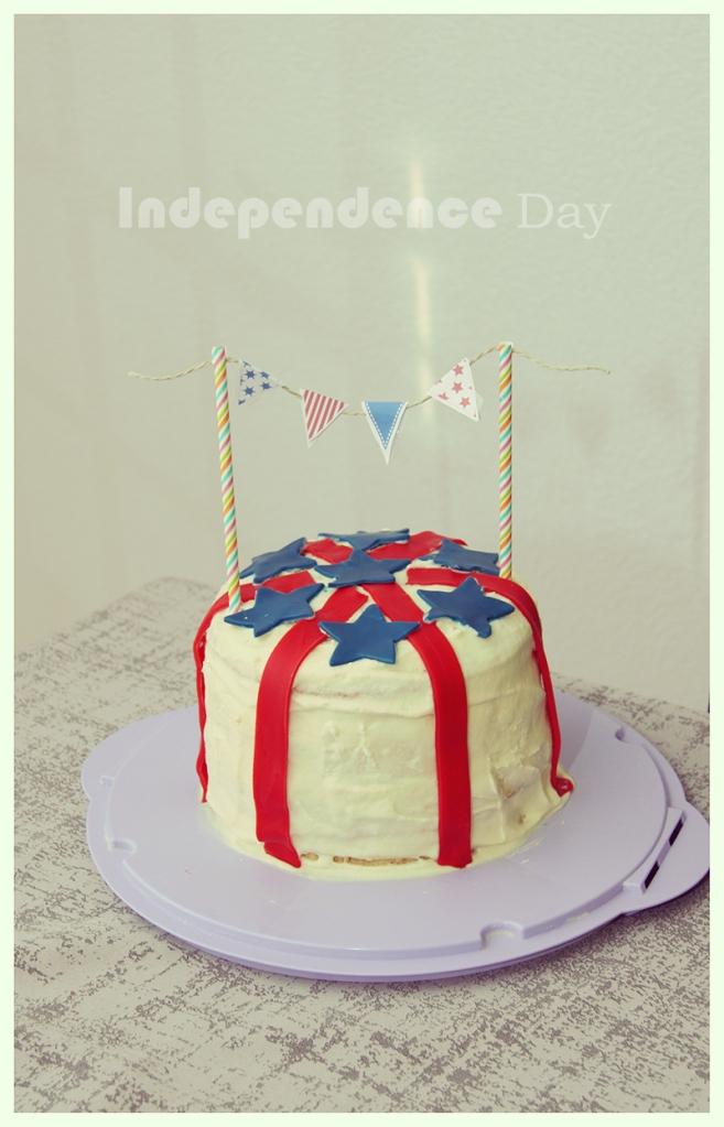 layer cake id