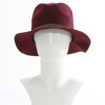 chapeau pimkie