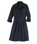 robe gap
