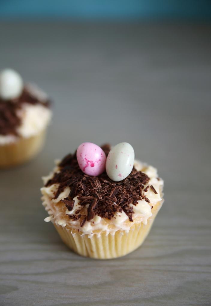 cupcake nid