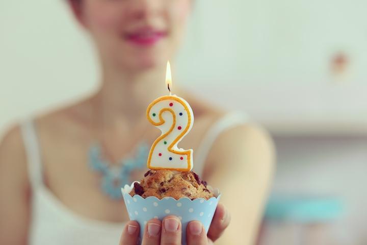 happy birthday lyzie mccake