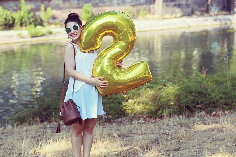 hzppy birthday 15