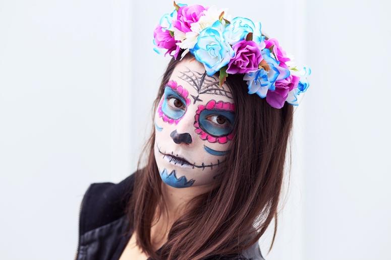 sugar skull 4