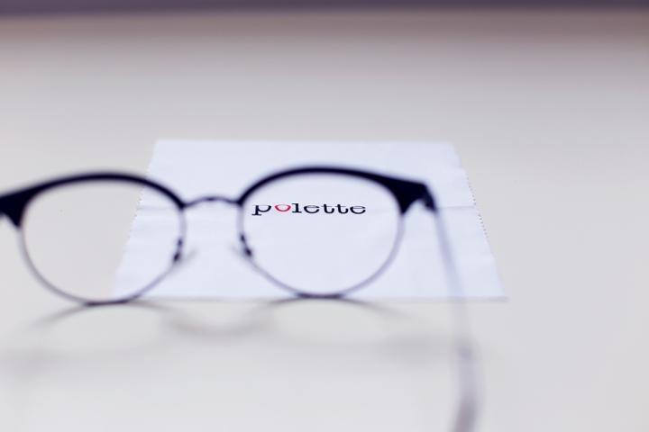 usine à lunettes 3