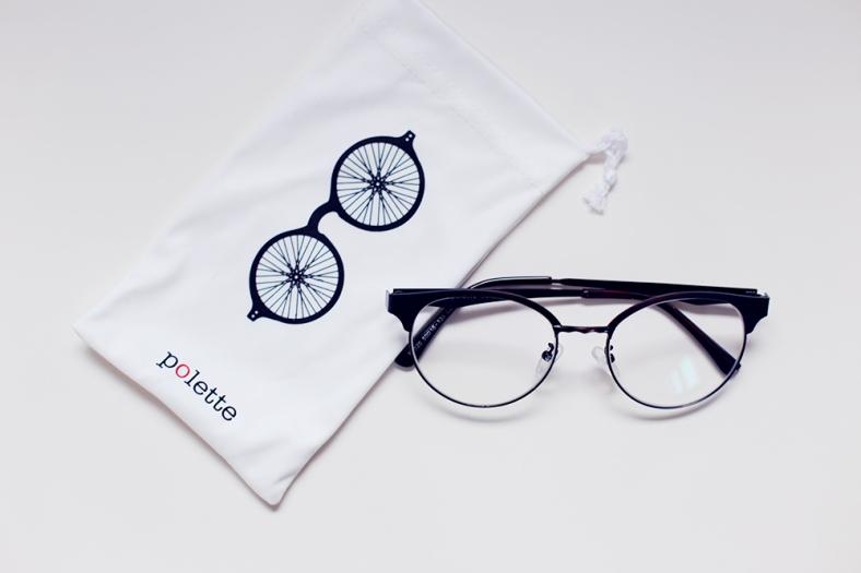 usine à lunettes 4