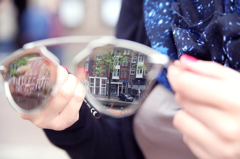 lunettes .jpg