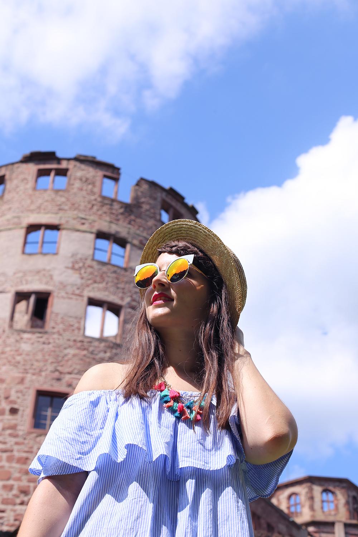 summer 7