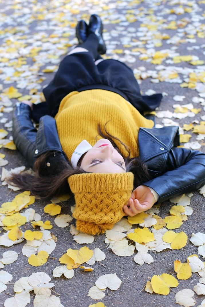 fall6