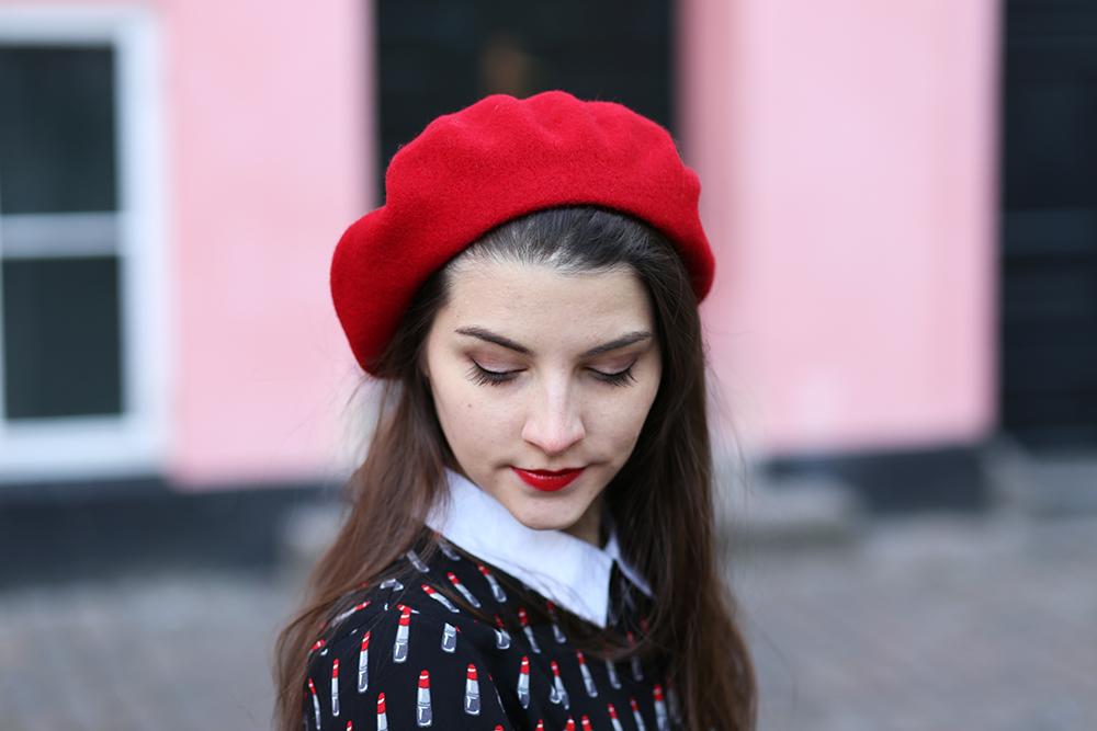 lipstick-7