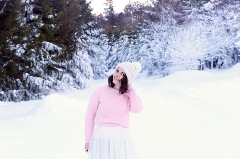 snow-52