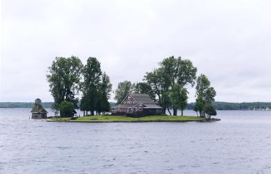 1000 îles 3