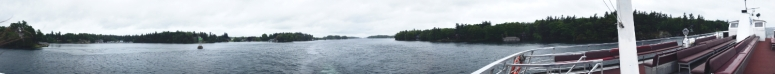 1000 îles 7