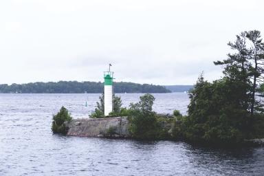 1000 îles
