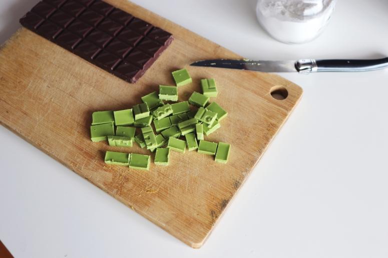 Les Chocolats de Chloé 10