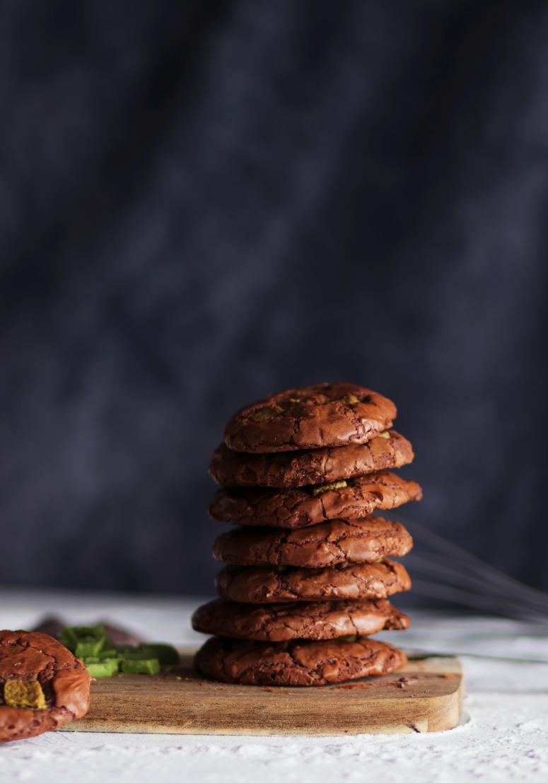 Les Chocolats de Chloé 4