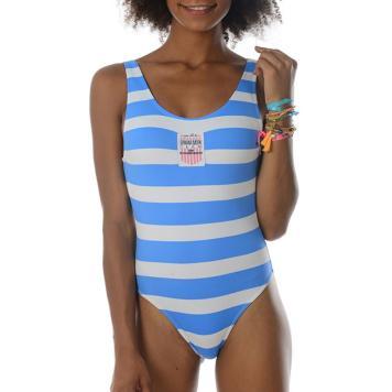 maillot-de-bain-1-piece-bleu_lembphysicteambleu-1_1200x1200