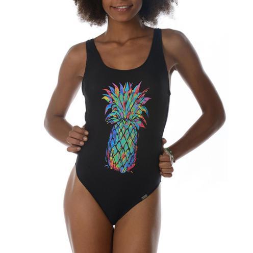 maillot-de-bain-1-piece-noir_lembboragecoladanoir_1200x1200