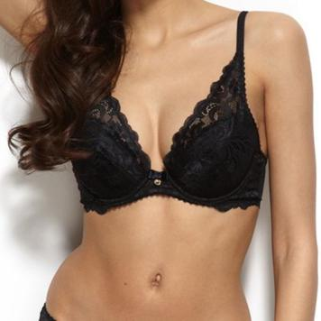 soutien-gorge-push-up-gossard-gypsy-black-52715_500x500
