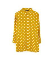 https://www.stradivarius.com/fr/femme/vêtements/collection/chemises/chemise-manches-3-4-pois-c1020047029p300508521.html?colorId=320