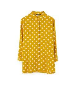 https://www.stradivarius.com/fr/femme/vêtements/collection/chemises/chemise-manches-3-4-pois-c1020047029p300508521.html?colorId=320