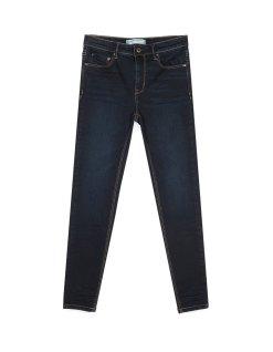 https://www.stradivarius.com/fr/femme/vêtements/collection/jeans/afficher-tout/jean-taille-haute-c1020047059p300601535.html?colorId=703