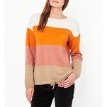 http://www.divides2015.org/pulls-pull-tricolore-en-coton-marc-o-polo-en-orange-46733654-3fcqehwj.html