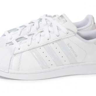 https://www.cdiscount.com/chaussures/basket/adidas-superstar-junior-foundation-b23641-blanc/f-15094-mp02008788.html?idOffre=75528832#mpos=3|mp