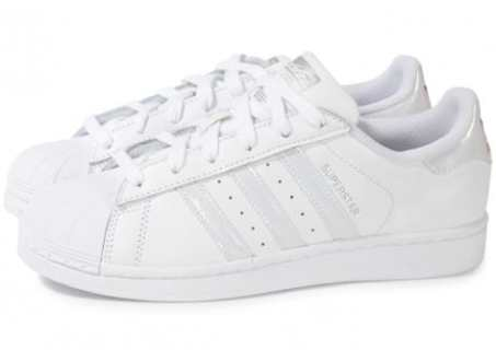 https://www.cdiscount.com/chaussures/basket/adidas-superstar-junior-foundation-b23641-blanc/f-15094-mp02008788.html?idOffre=75528832#mpos=3 mp