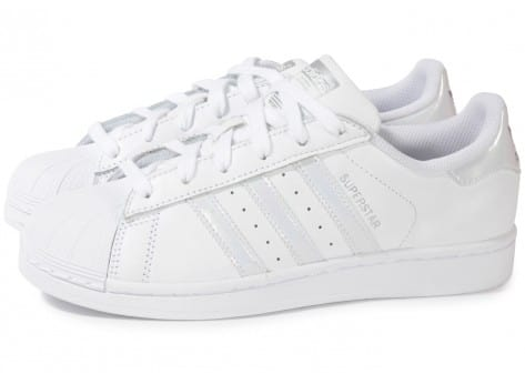 https://www.cdiscount.com/chaussures/basket/adidas-superstar-junior-foundation-b23641-blanc/f-15094-mp02008788.html?idOffre=75528832#mpos=3|mp