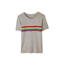 https://www.stradivarius.com/fr/t-shirt-rayures-arc-en-ciel-c0p300688003.html?colorId=210