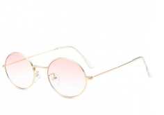 https://fr.zaful.com/oval-lunettes-de-soleil-de-protection-uv-p_297518.html