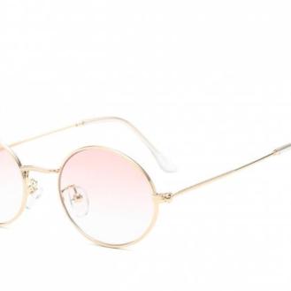 https://fr.zaful.com/oval-lunettes-de-soleil-de-protection-uv-p_297518.html