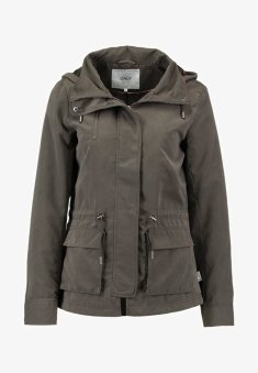 https://www.zalando.fr/only-onlstarlight-spring-parka-black-olive-on321u03z-n11.html