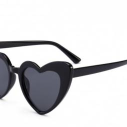 https://fr.zaful.com/lunettes-de-soleil-en-forme-de-coeur-p_504147.html