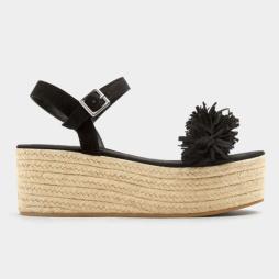 https://www.pullandbear.com/fr/femme/chaussures/chaussures-compensées-et-plateformes/sandales-compensées-noires-jute-fantaisie-c1030118014p500668008.html?cS=040