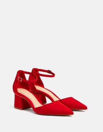 https://www.bershka.com/fr/femme/chaussures/tout-voir/chaussures-à-talon-moyen-rouges-c1010193192p101604151.html?colorId=020